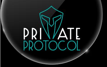 Private Protocol Logo